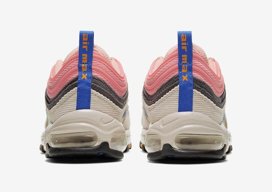 Nike-Air-Max-97-Corduroy-CQ7512-046