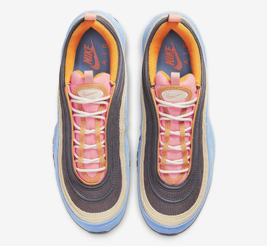 Nike-Air-Max-97-Corduroy-CQ7512-462