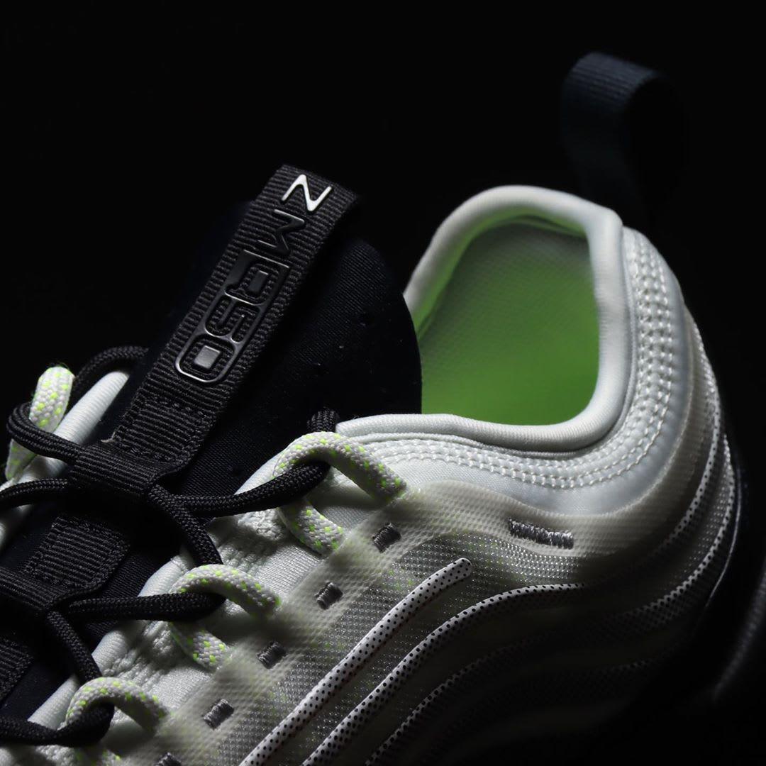 Nike Air Max Zoom 950 CK6852-002