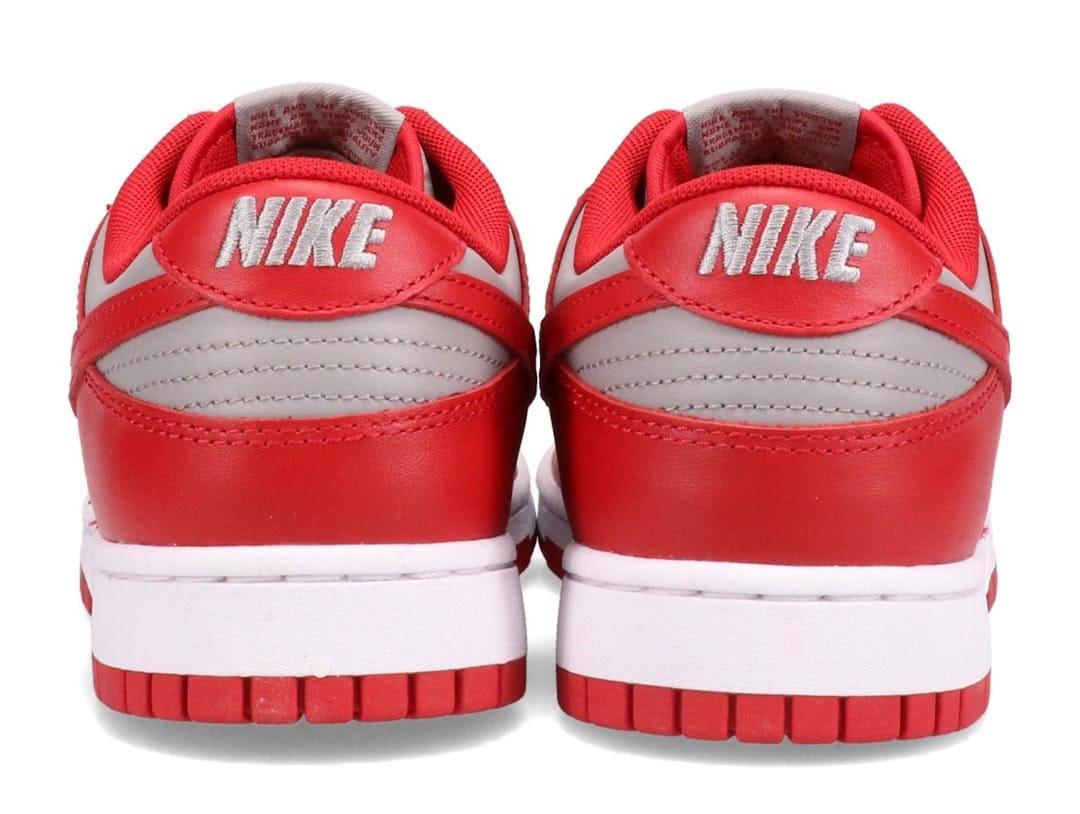 Nike-Dunk-Low-UNLV-DD1391-002