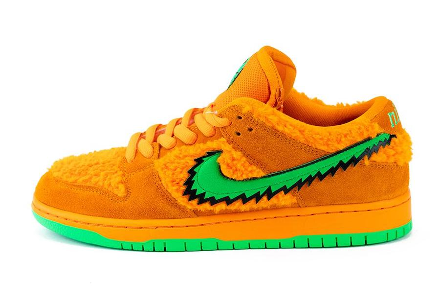 Nike-SB-Dunk-Low-Grateful-Dead-Orange-Bear-CJ5378-800