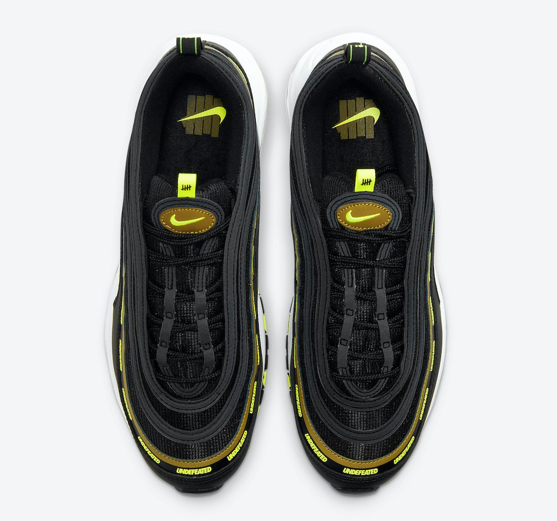 Undefeated-Nike-Air-Max-97-Black-Volt-DC4830-001