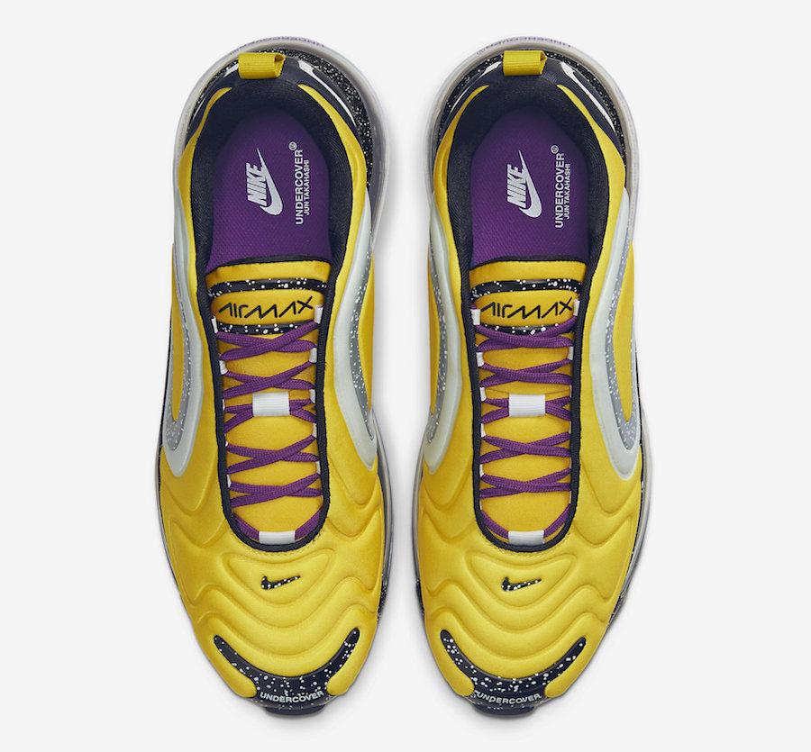 Undercover-Nike-Air-Max-720-CN2408-700