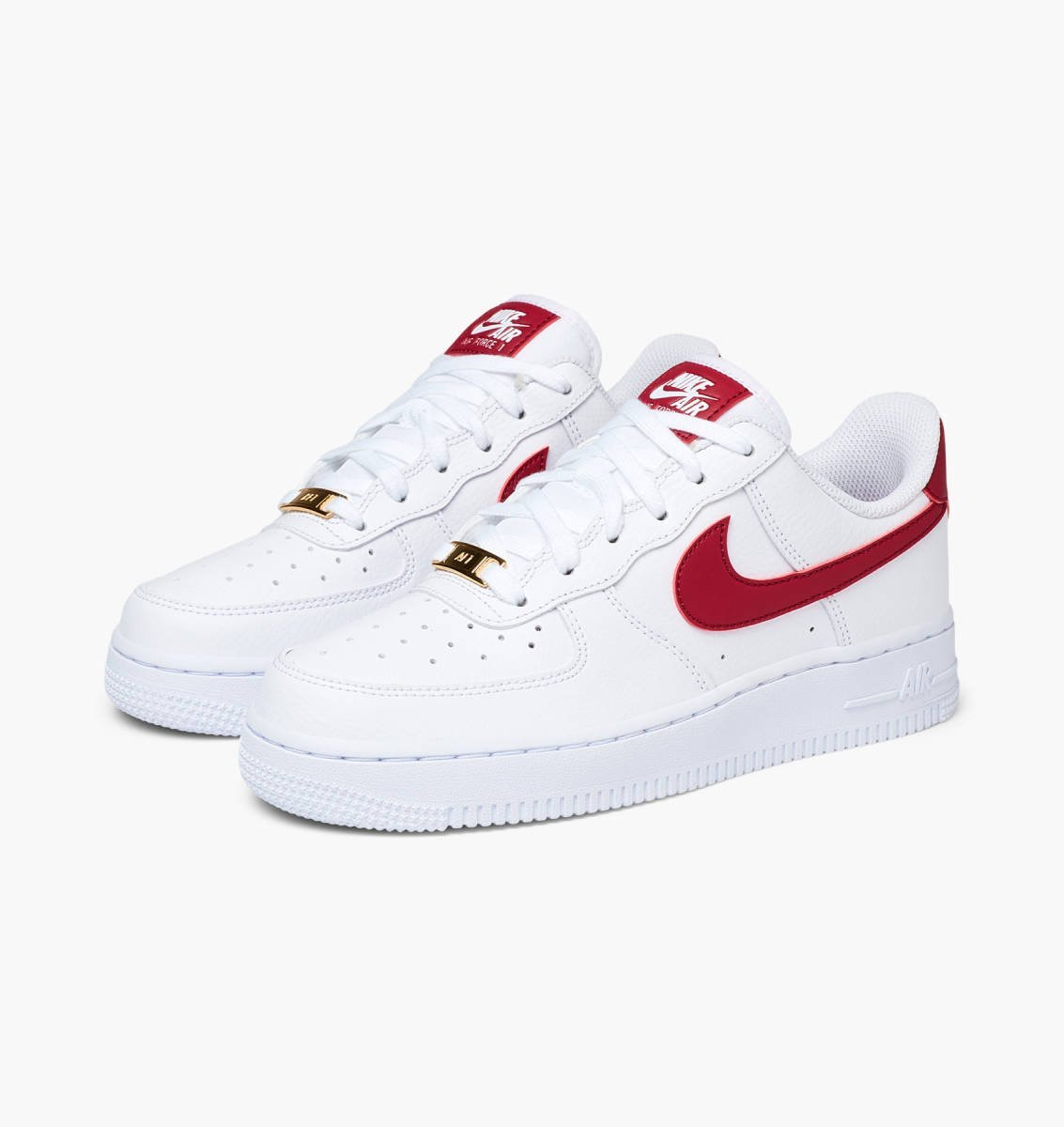 nike-w-air-force-1-07-315115-154