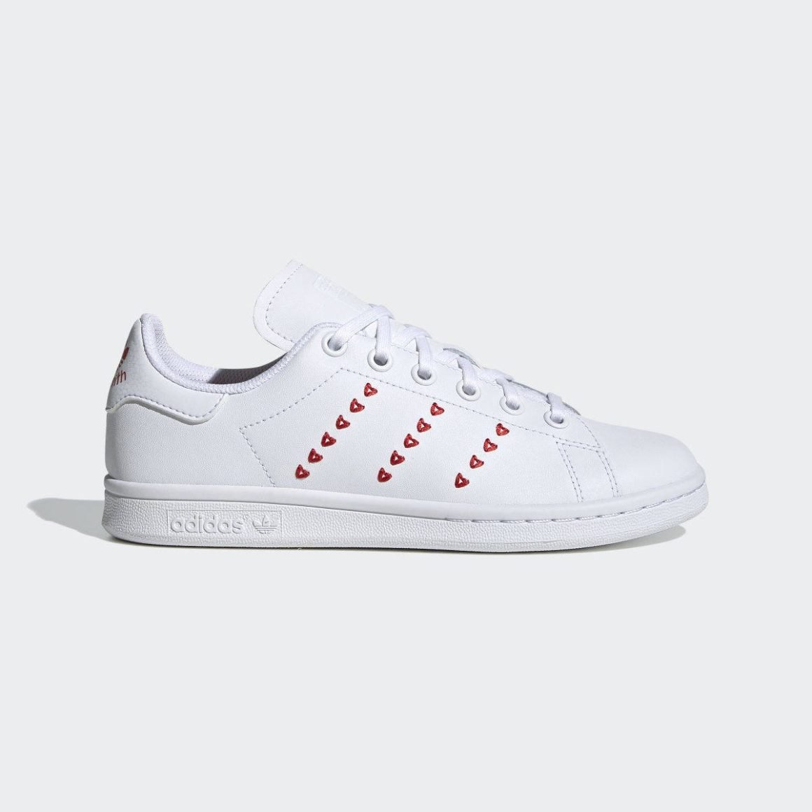 adidas-stan-smith-eg6495