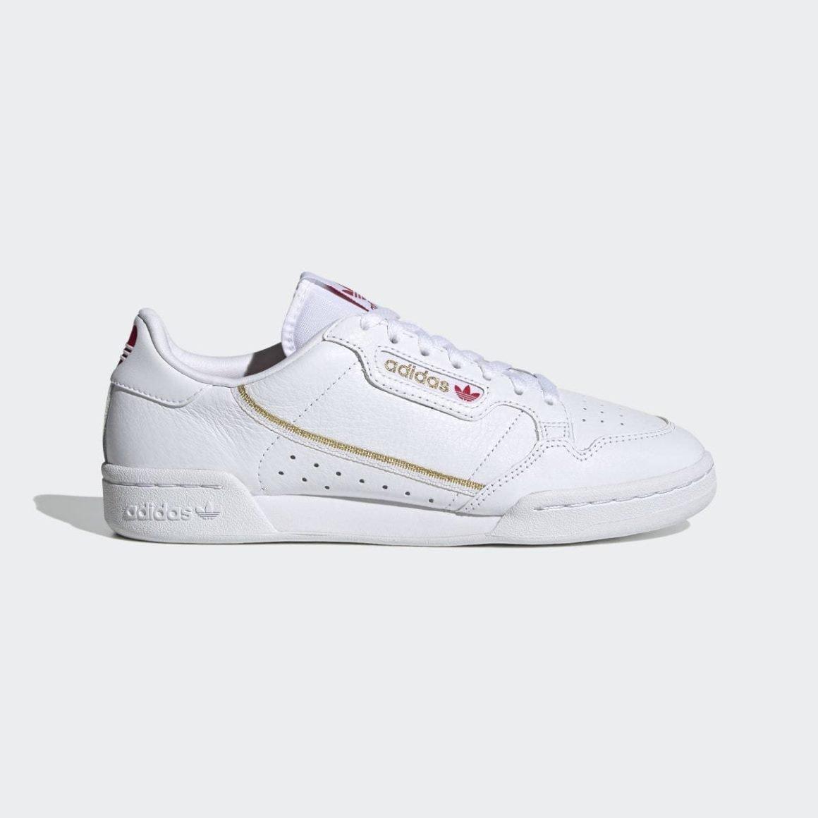 adidas-continental-80-schuh-fw6391