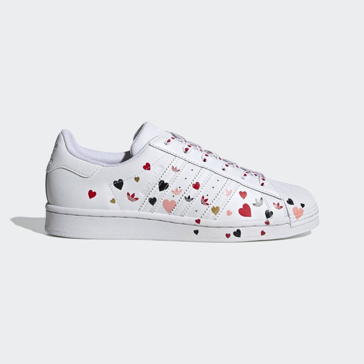 adidas-originals-superstar-fv3289