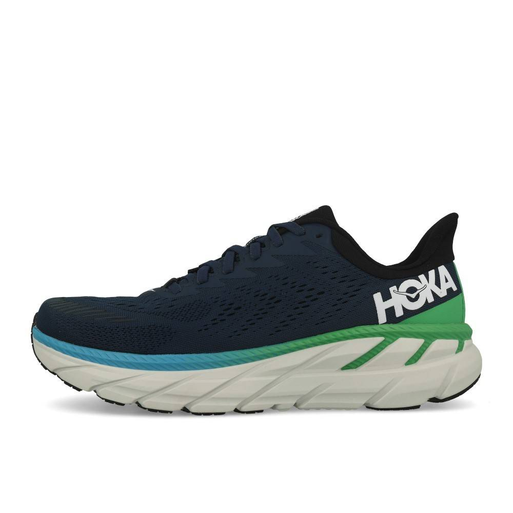 3755099-hoka-one-one-clifton-7-moonlit-ocean-anthracite-1110508-moan
