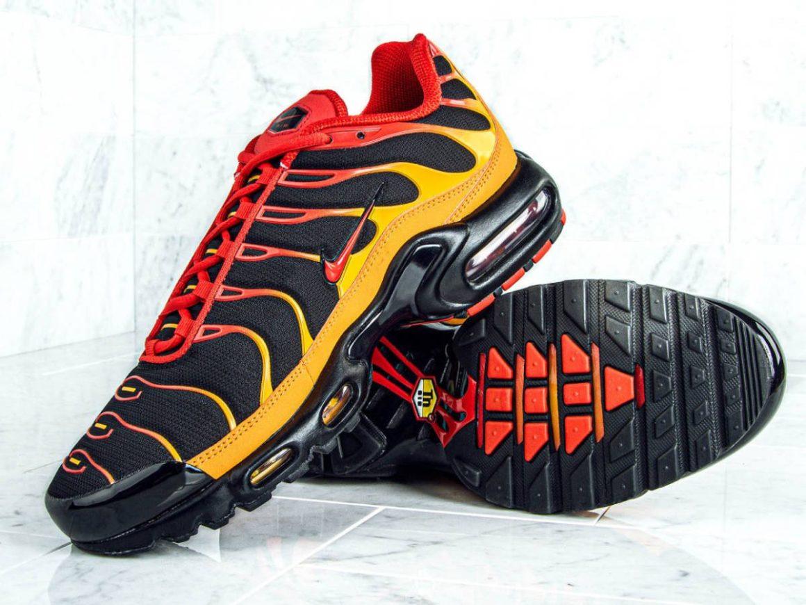 nike-unisex-sneaker-air-max-plus-chile-da1514-001