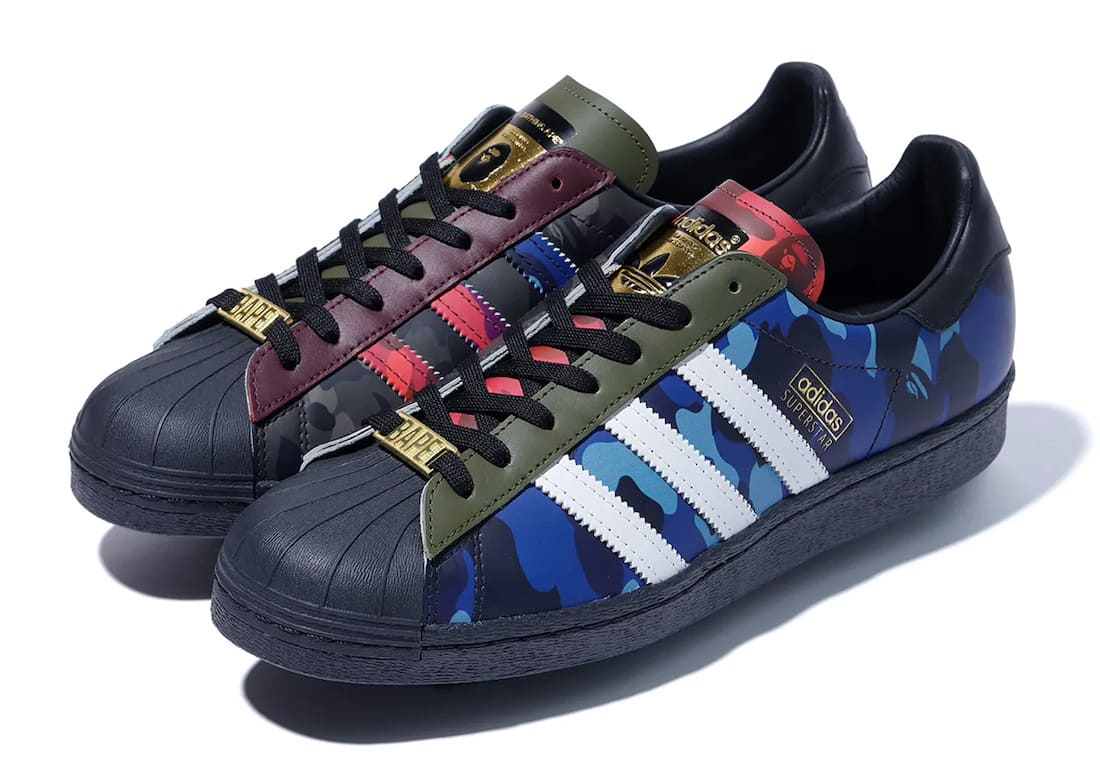 Bape x adidas Originals Superstar.jpg