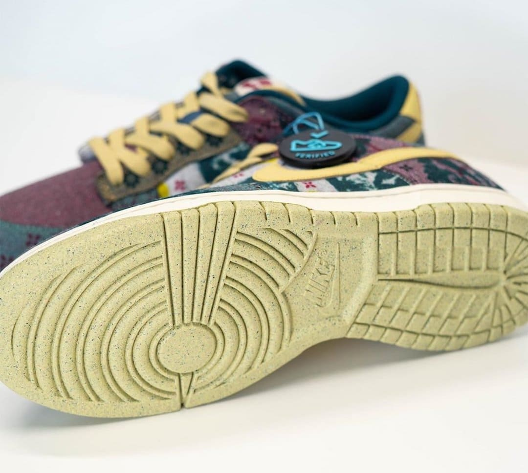 Nike-Dunk-Low-SP-Multi-Color-Lemon-Wash-CZ9747-900