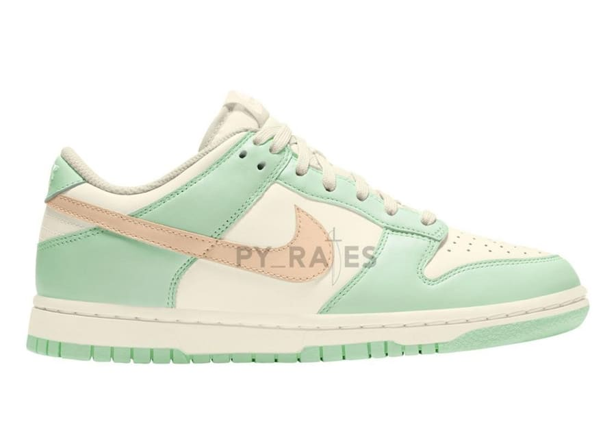 Nike-Dunk-Low-WMNS-2021
