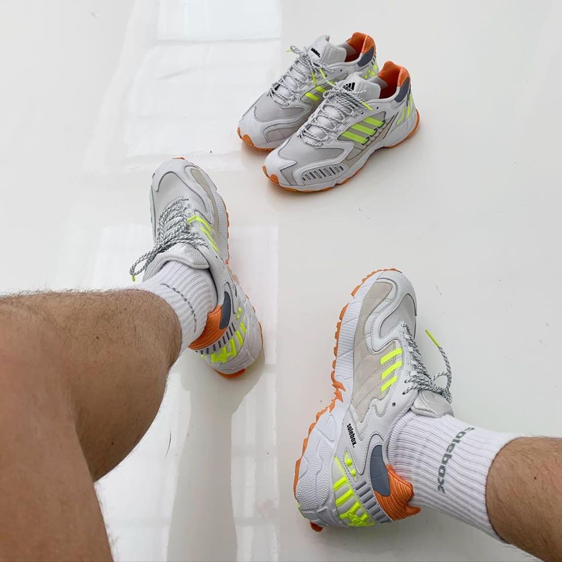 solebox-adidas-torsion-trdc-fv9431