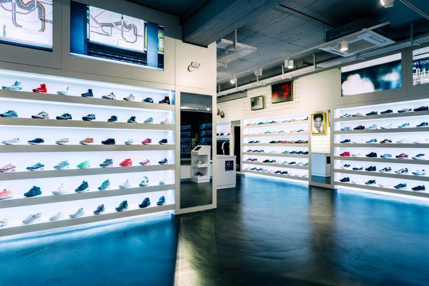 43einhalb-Store-Frankfurt