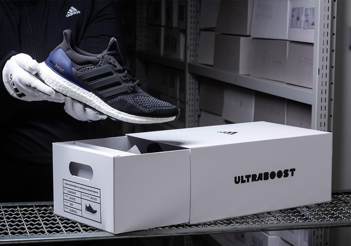 Adidas UltraBoost OG adidas_04