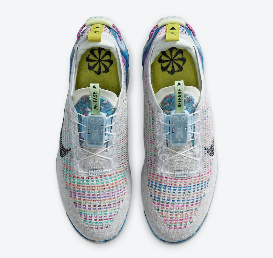Nike-Air-VaporMax-2020-Pure-Platinum-Multi-Color-CJ6740-001-