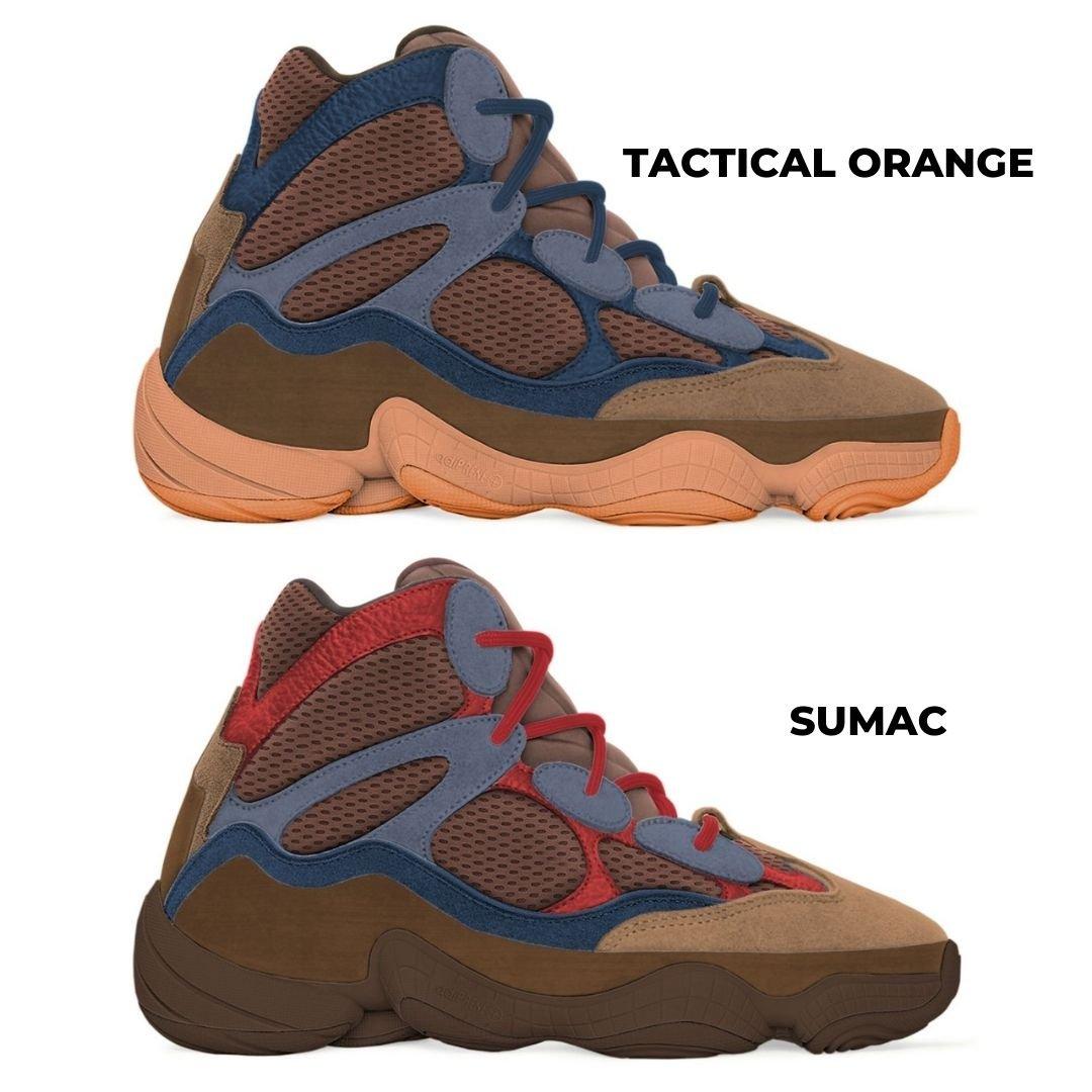 500-HIGH-TACTILE-SUMAC-Release-2021