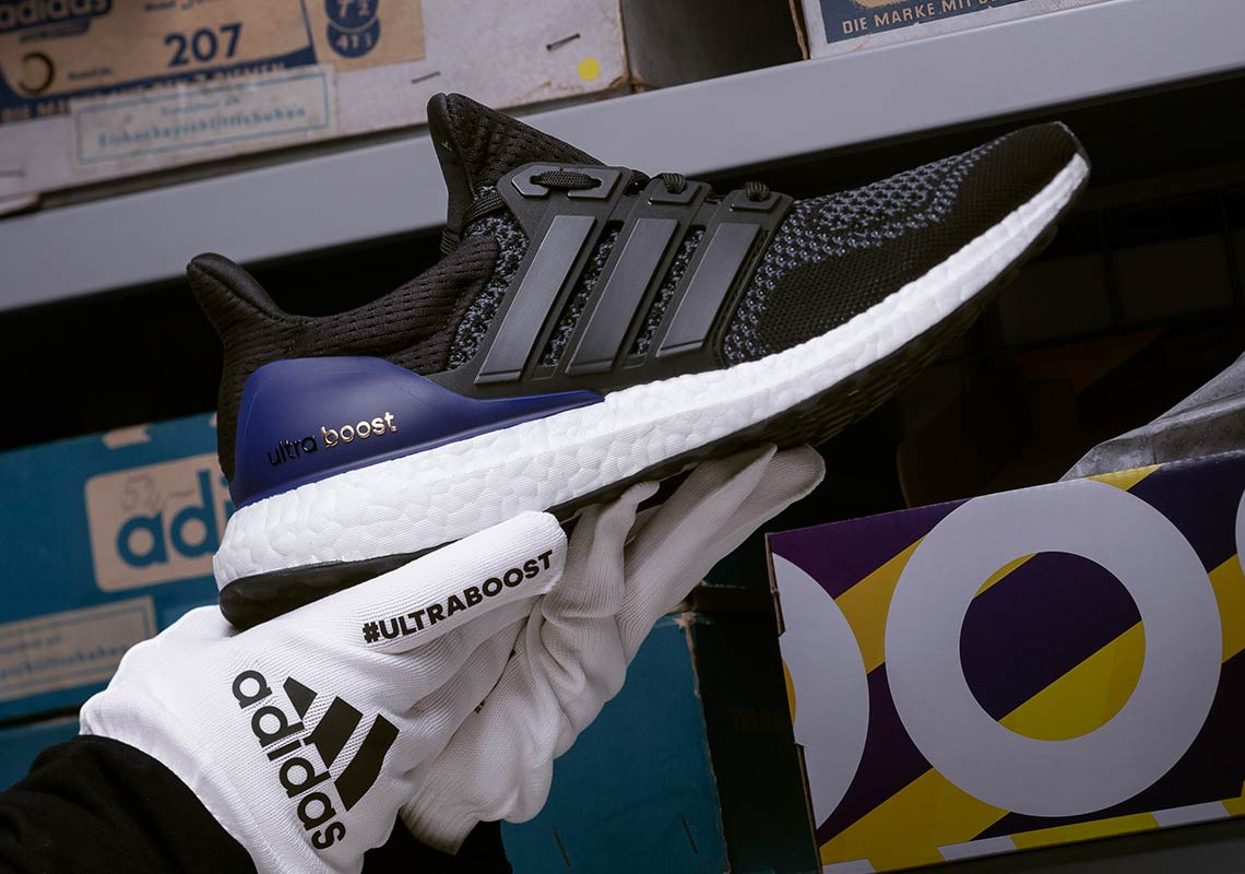 Adidas UltraBoost OG adidas_03