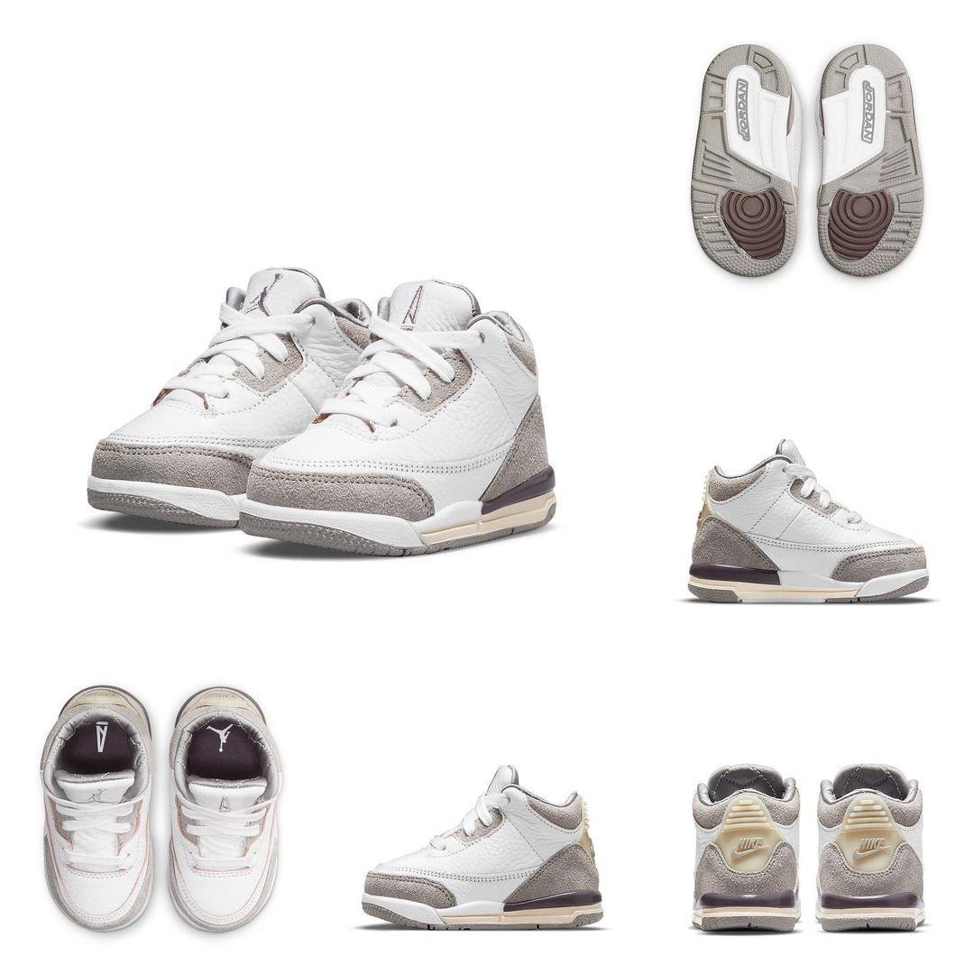 A-Ma-Maniere-Air-Jordan-3-DH3434-110
