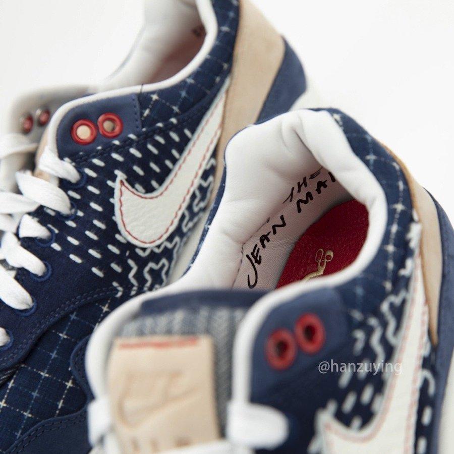 DENHAM-Nike-Air-Max-1-CW7603-400