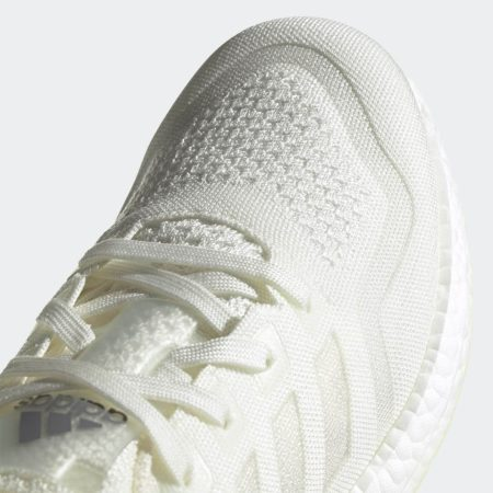 adidas-Ultra-Boost-Made-To-Be-Remade-FV7827-00