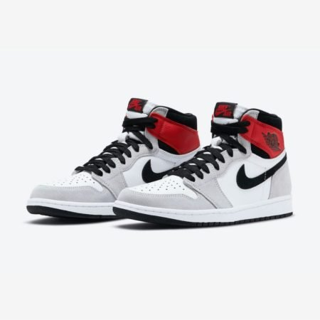 Air-Jordan-1-High-OG-Light-Smoke-Grey-555088-126
