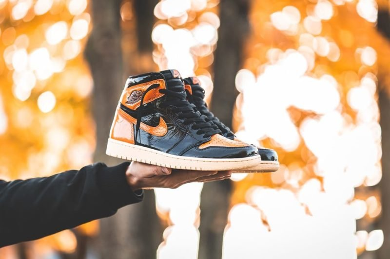 AJ 1 Shattered Backboard 3.0 555088