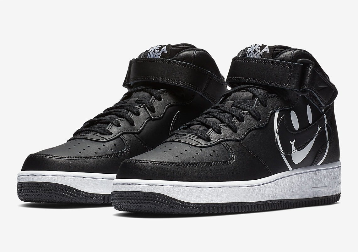nike-air-force-1-mid-AO2444-001-have-a-nike-day-pack