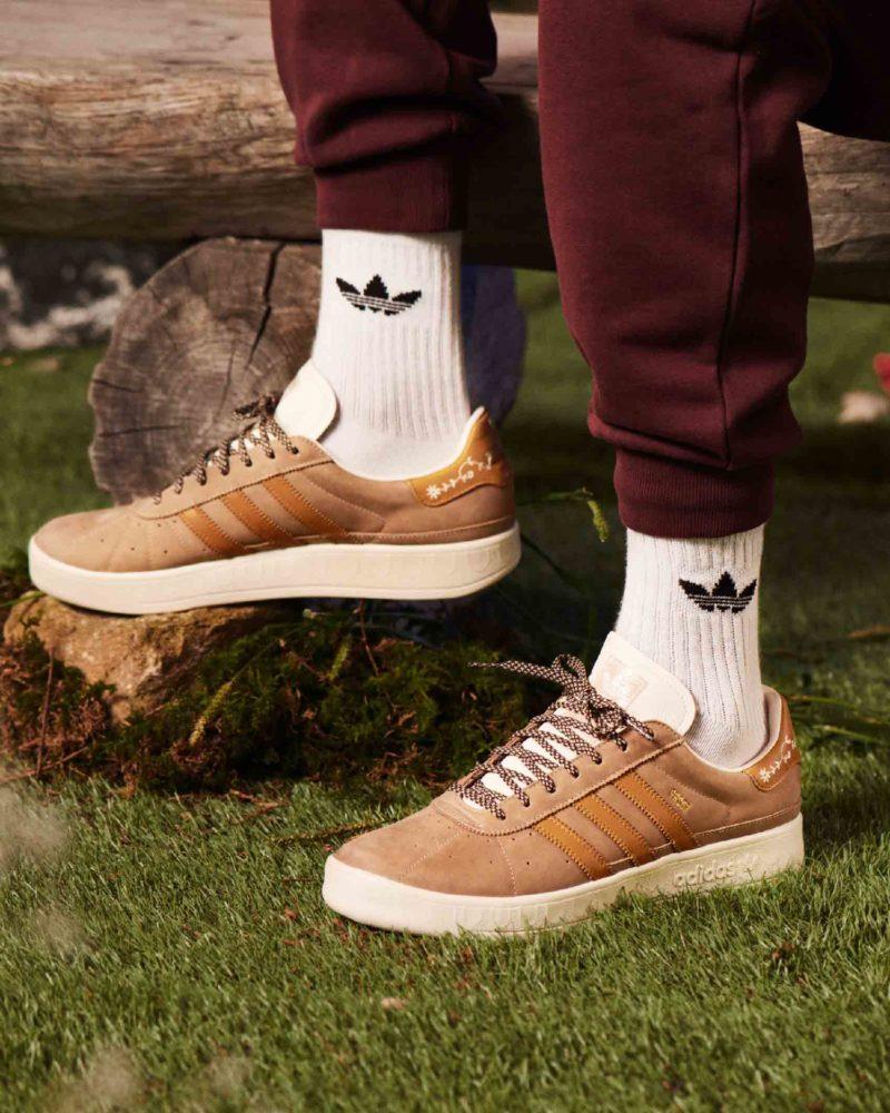 Adidas_MIG_Beige-oktoberfest