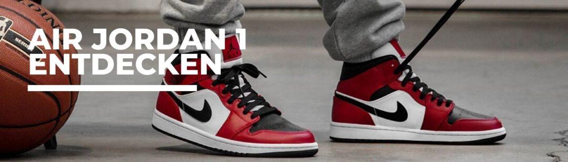 Air-Jordan-1-Banner