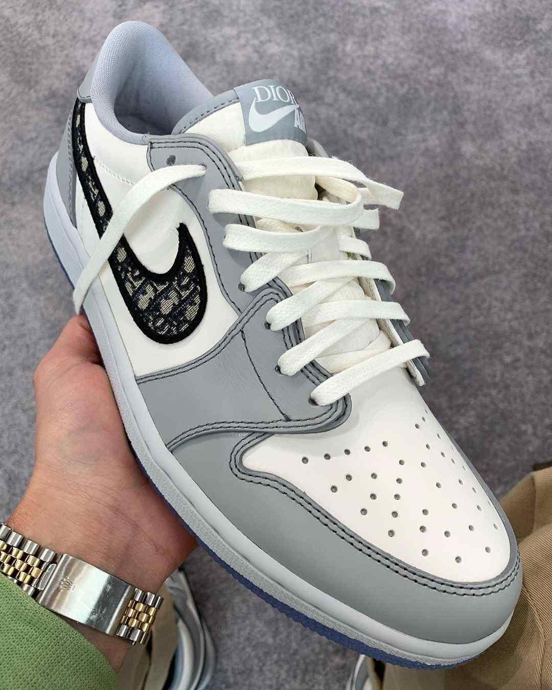 Air-Jordan-1-Dior-Low-CN8608-002