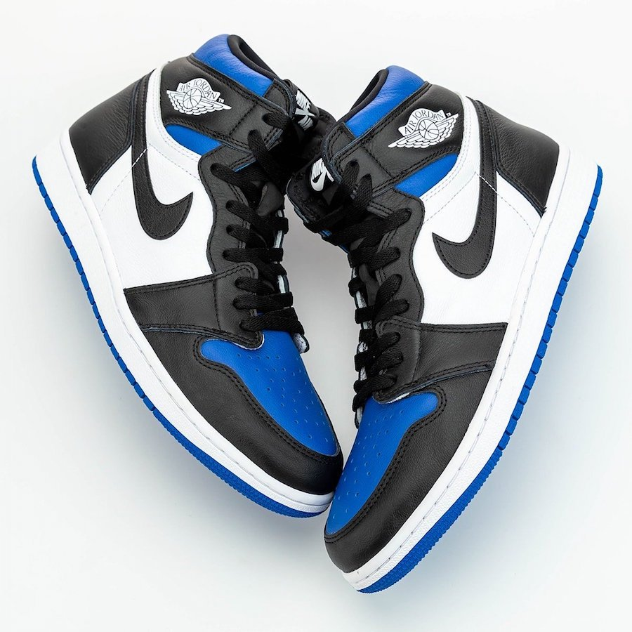 Air-Jordan-1-Game-Royal-Toe-555088-Mai-2020-Release
