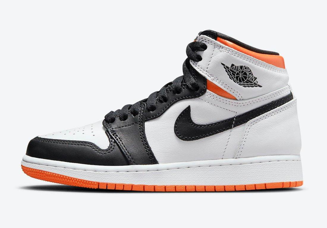 Air-Jordan-1-High-OG-Electro-Orange-Release-2021-