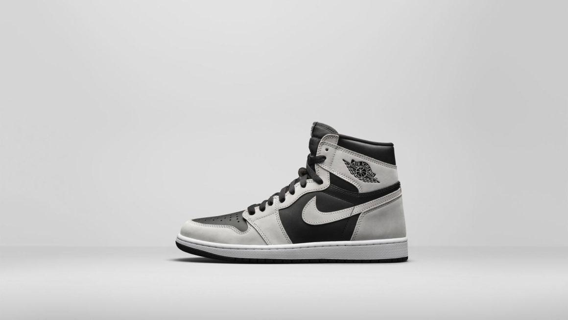 Air-Jordan-1-High-OG-Shadow-2.0-555088-035-Release-