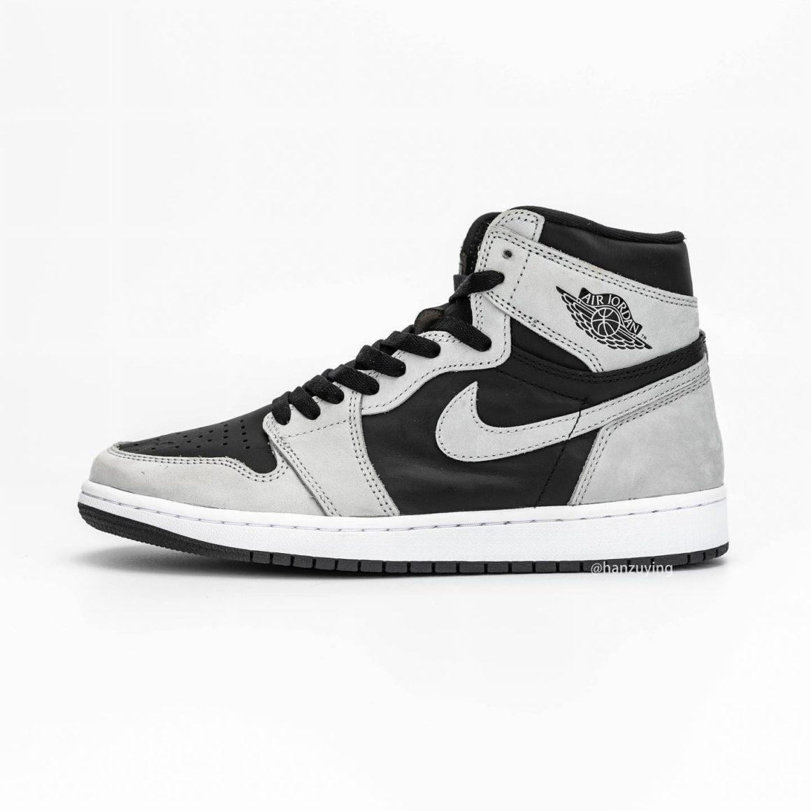 Air-Jordan-1-High-OG-Shadow-2.0-555088-035-Release
