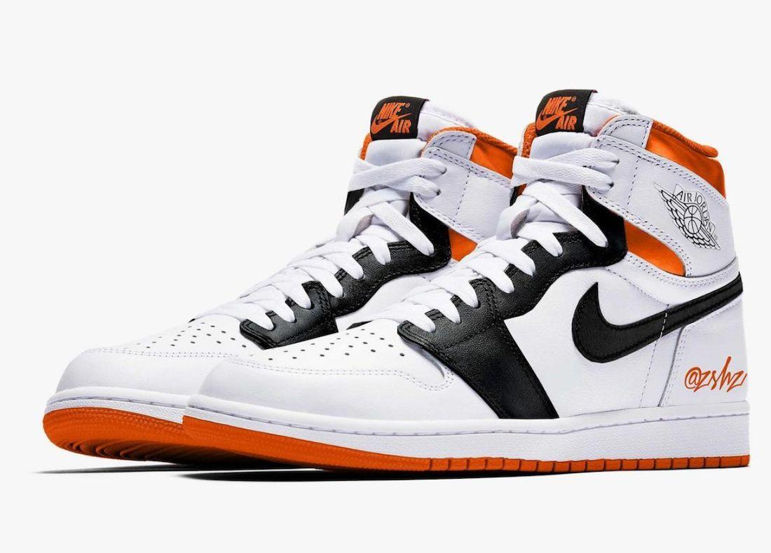 Air-Jordan-1-Metallic-Orange-555088-180-Release-Date-2021