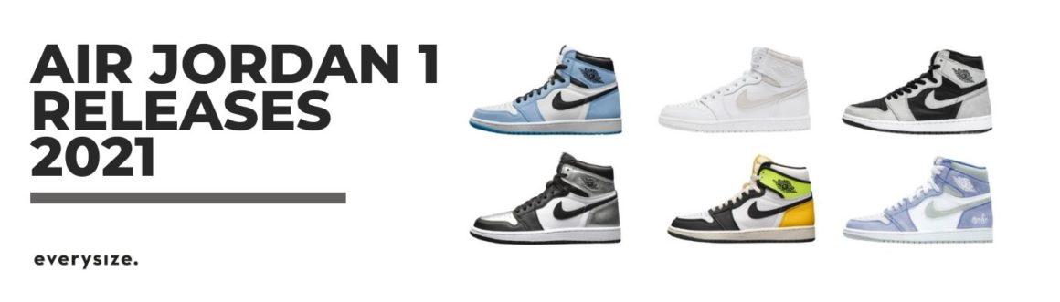 Air-Jordan-1-Releases-2021-Banner
