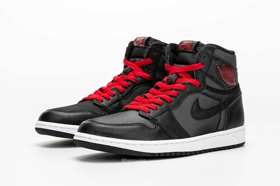 Air-Jordan-1-Satin-Black-Gym-Red-555088-060