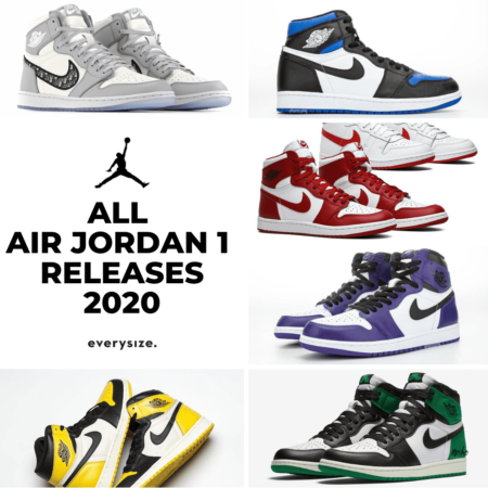 Air-Jordan-1-Vorschau-2020