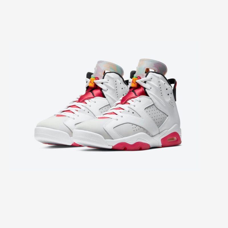 Air-Jordan-6-Hare-CT8529-062
