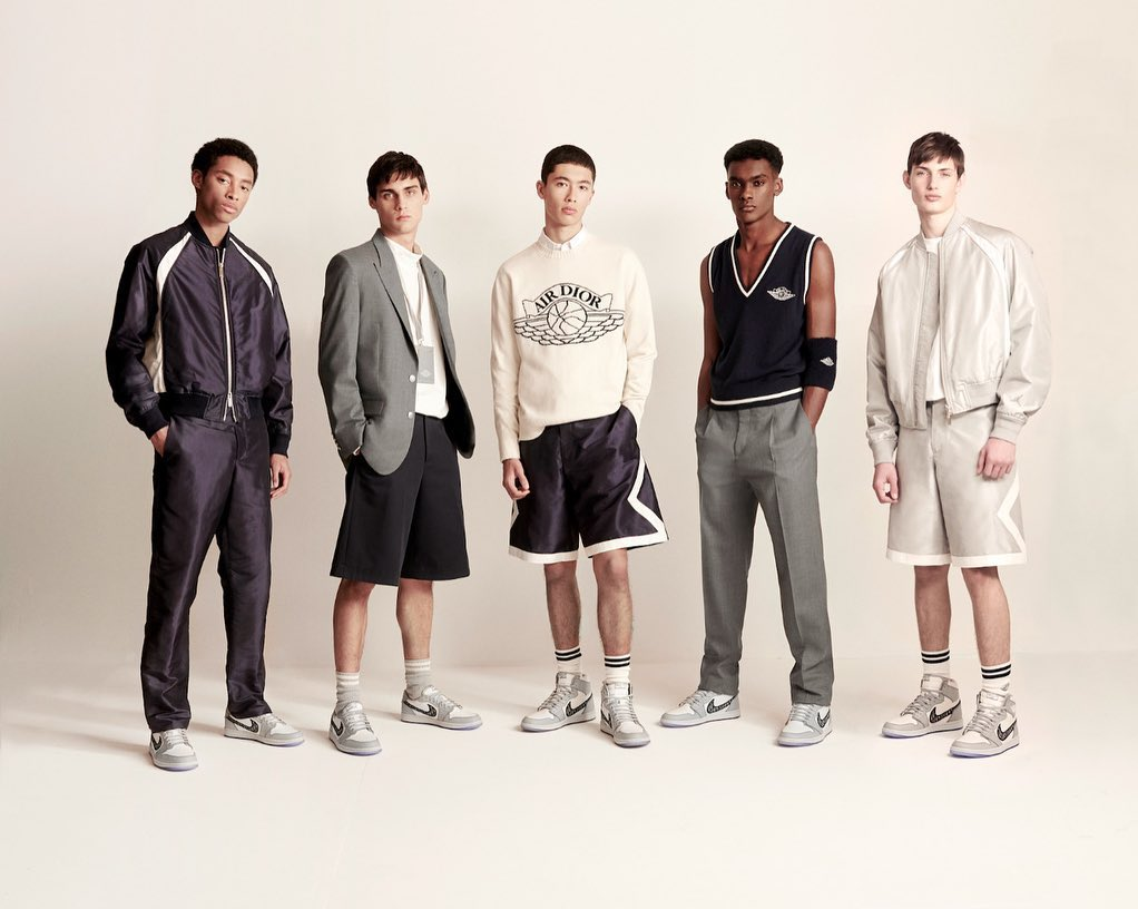 Air-Jordan-Dior-Apparel-Kollektion-Release-2020