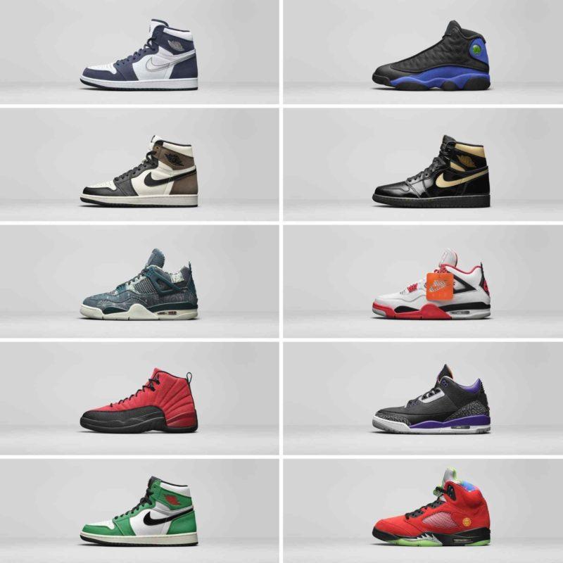 Air-Jordan-Releases-Holiday-2020-