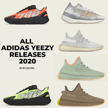 Alle-YEEZY_Releases-2020-Titelbild