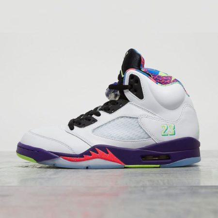 Alternate-Bel-Air-Air-Jordan-5-Fresh-Prince-DB3335-100