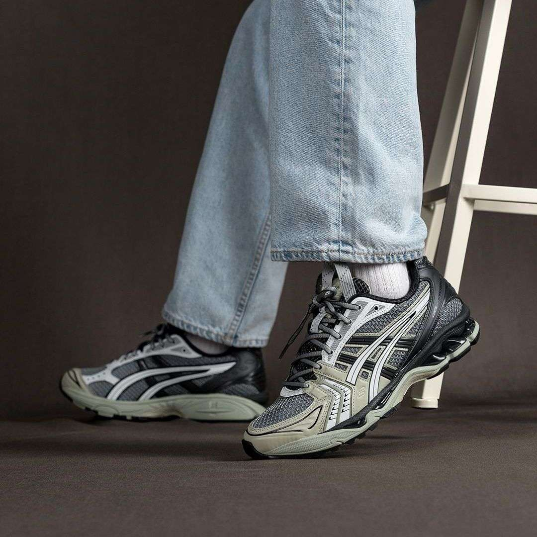 Asics-Gel-Kayano-14-Sneaker-Trends-2021
