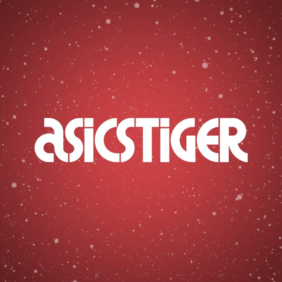 Asics-XMAS