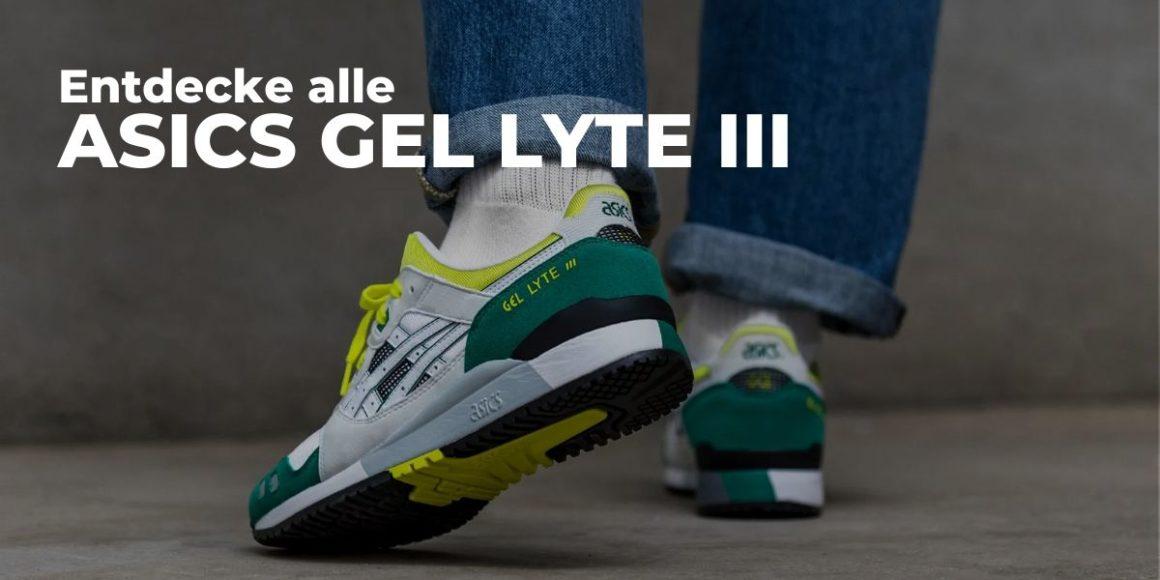 Banner-Asics-Gel-Lyte-3