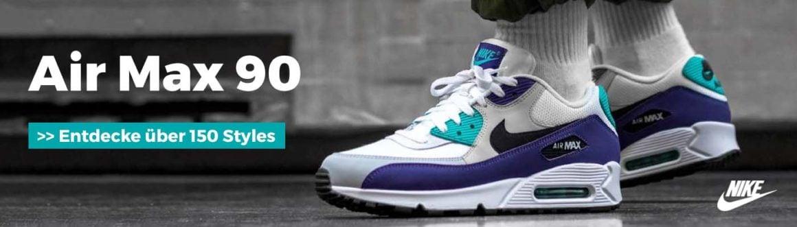 Banner-Blogpost_Nike-Air-Max-90