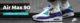 Nike-Air-Max-90-Modell-Übersicht