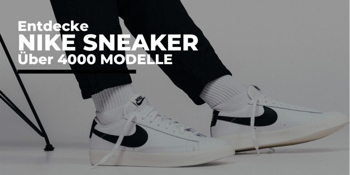 Banner-Nike-Alle-Modelle